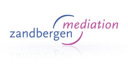 Logo ZandbergenMediation